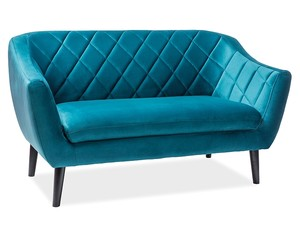 Dīvāns ID-23007