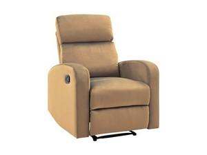 Atpūtas krēsls ID-23008