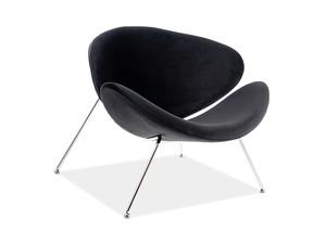 Atpūtas krēsls ID-23009