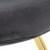 Atpūtas krēsls ID-23010