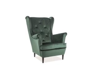 Atpūtas krēsls ID-23011
