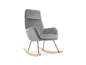 Šūpuļkrēsls ID-23013