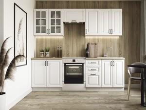 Virtuves komplekts ID-23027