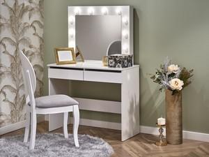 Tualetes galdiņš ID-23029