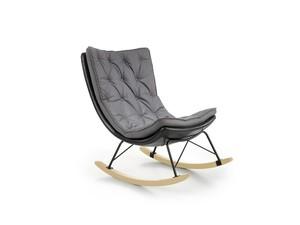 Šūpuļkrēsls ID-23035
