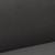 Stūra dīvāns izvelkams Aston 1p(80 bb)+R+2r
