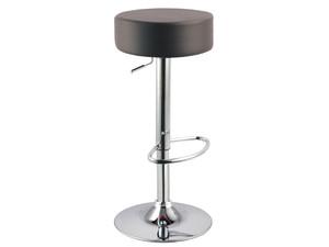 Bāra krēsls ID-23081