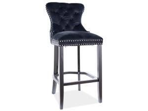 Bāra krēsls ID-23082