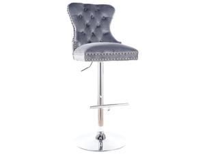 Bāra krēsls ID-23083