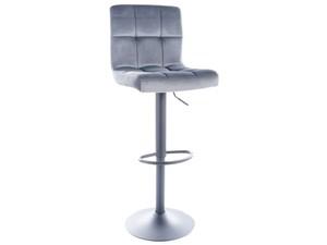 Bāra krēsls ID-23084