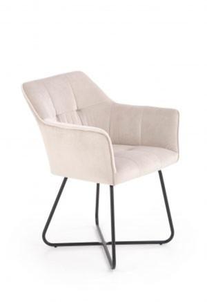 Krēsls ID-23085