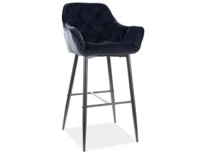 Bāra krēsls ID-23092