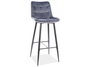 Bāra krēsls ID-23093