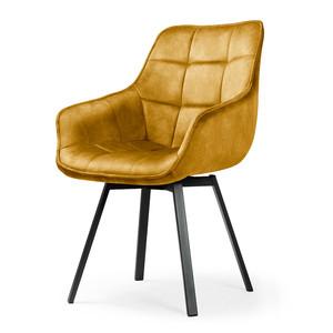 Krēsls ID-23101