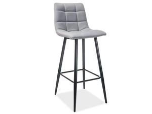 Bāra krēsls ID-23104