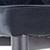 Bāra krēsls ID-23105