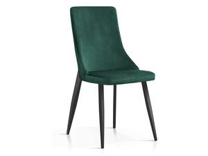 Krēsls ID-23110