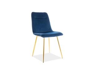 Krēsls ID-23122