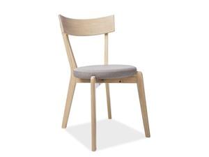 Krēsls ID-23124