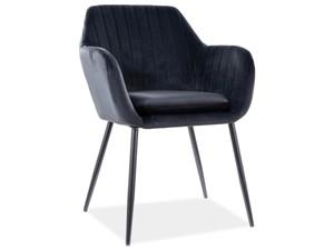 Krēsls ID-23125