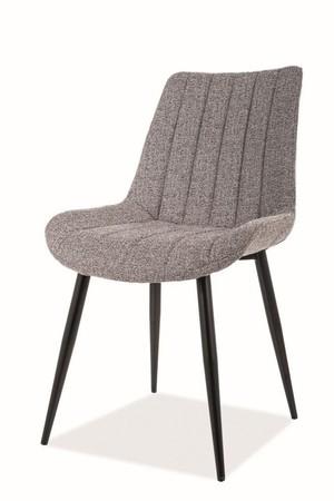 Krēsls ID-23136