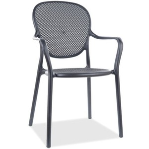 Krēsls ID-23137