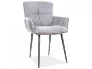 Krēsls ID-23139