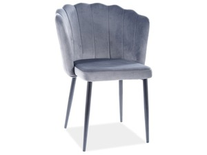 Krēsls ID-23141