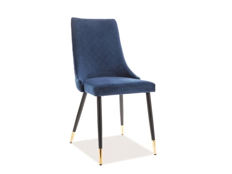Krēsls ID-23143