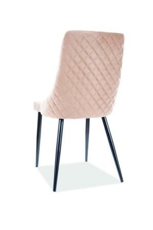 Krēsls ID-23145