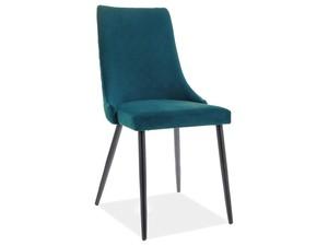 Krēsls ID-23147