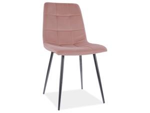 Krēsls ID-23160