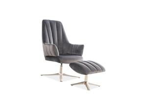 Atpūtas krēsls ID-23188