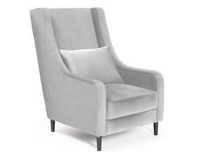Atpūtas krēsls ID-23234