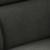 Stūra dīvāns izvelkams Dave PUFA p+1p(65)+R+2r