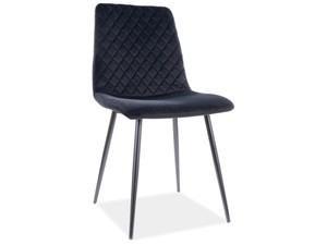 Krēsls ID-23270