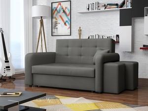 Dīvāns Rodeo II home