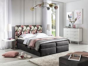 Kontinentālā gulta ID-23325