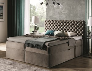 Kontinentālā gulta ID-23326