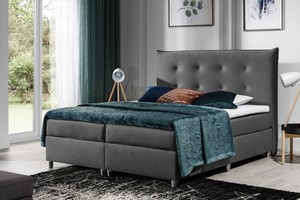 Kontinentālā gulta ID-23327