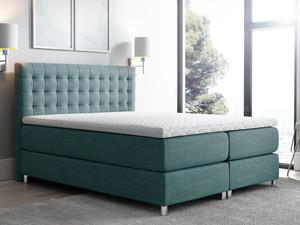 Kontinentālā gulta ID-23329