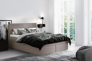 Kontinentālā gulta ID-23330