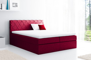 Kontinentālā gulta ID-23331