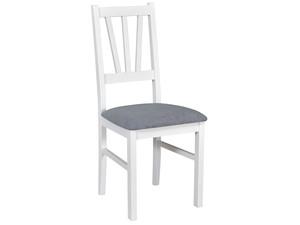 Krēsls ID-23343