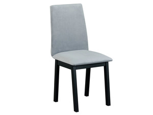 Krēsls ID-23348