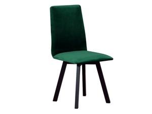 Krēsls ID-23352