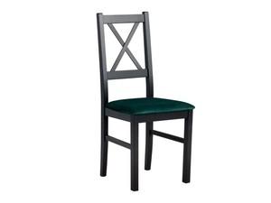 Krēsls ID-23353