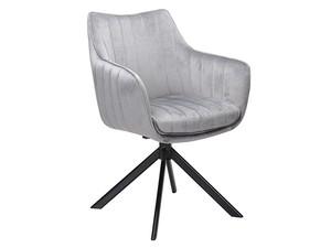 Krēsls ID-23359