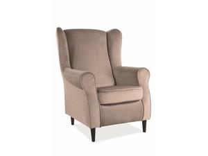 Atpūtas krēsls ID-23362