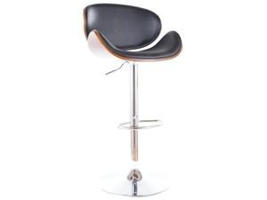 Bāra krēsls ID-23366